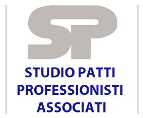 Studio Patti Professionisti Associati – Studio Commercialisti e Avvocati – Contabilità' e Consulenze