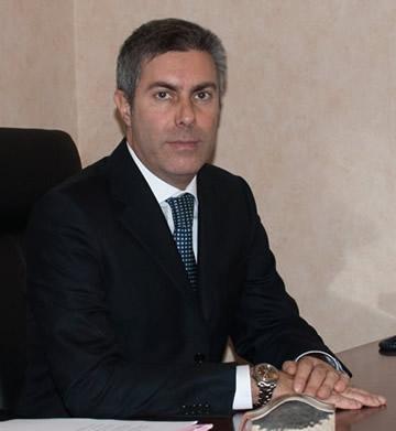 Pennarola Vincenzo