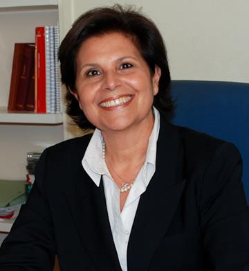 Privitera Marta