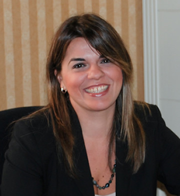 Sorbello Laura